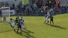 Sammendrag Randaberg - Viking (2-4)